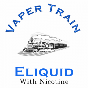E-Liquid With Nicotine