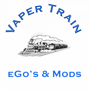 eGo's And Mods
